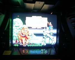 123-SPACE_HARRIER-2.jpg