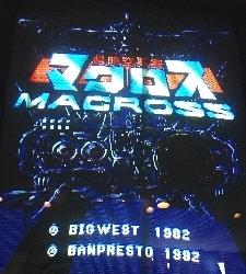 275-MACROSS.jpg
