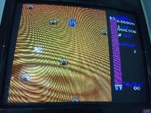 280-namennayo-gamen.jpg