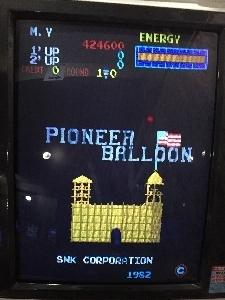375-PIONEER_BALLOON.jpg