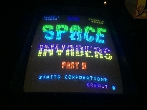 445-SPACE_INVADERS_PART2-2.jpg