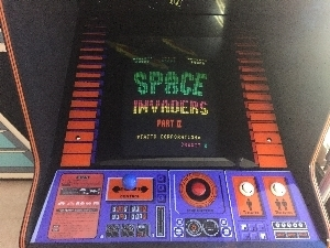 501-SPACE_INVADERS_PART2-gamen.jpg
