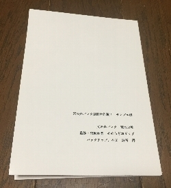 d291-2.jpg