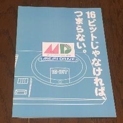 d321-2.jpg