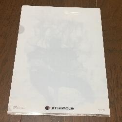 g909-2.jpg
