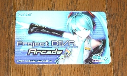 033-ProjectDIVA-card.jpg