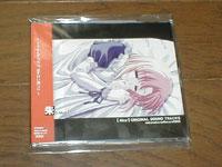 0341-cd.jpg