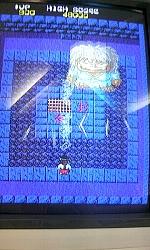 039-kikikaikai-gamen.jpg