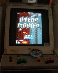 056-OMEGA_FIGHTER.jpg