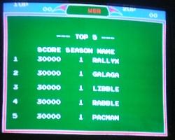 074-LibbleRabble-scorename.jpg