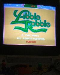 074-LibbleRabble.jpg