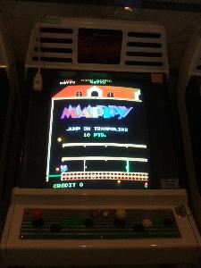 092-MAPPY.jpg
