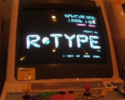 102-R-TYPE.jpg