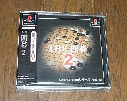 1061.jpg
