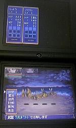 1163-5.jpg