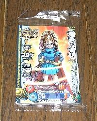 1200-card.jpg
