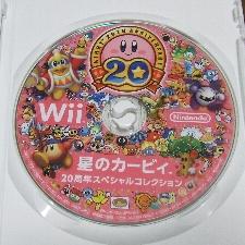 1404-CD.jpg