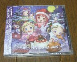 1552-CD.jpg