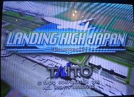 173-LANDING_HIGH_JAPAN_title.jpg
