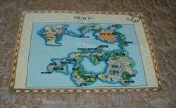 1734-map.jpg
