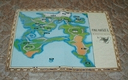 1734-map2.jpg