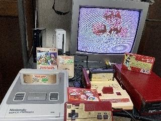 1990-gamen.jpg