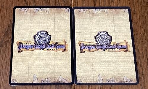2000-card-ura.jpg