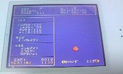 2007081404.jpg
