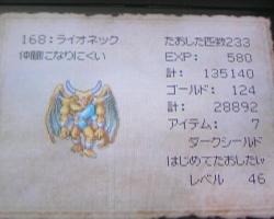 2008102603.jpg
