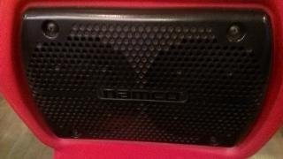 204-RaveRacer-speaker.jpg