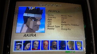 210-Virtua_Fighter-chara.jpg