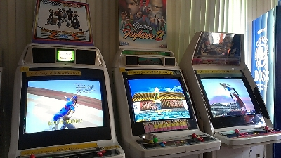 210-Virtua_Fighter123.jpg