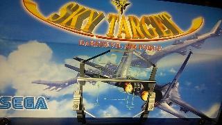 212-SKY_TARGET-inst.jpg