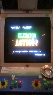 220-ELEVATOR_ACTION.jpg