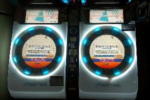 236-maimai_orange.jpg