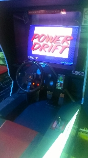 249-POWER_DRIFT-2.jpg