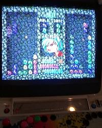 256-puyopuyo-gamen2.jpg
