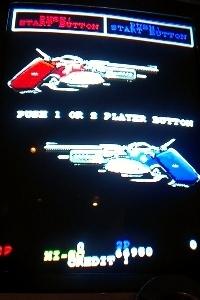 257-GUN_FRONTIER-gamen2.jpg
