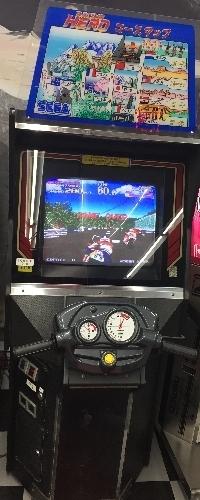271-RACING_HERO.jpg
