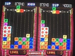 309-tekipaki-gamen.jpg