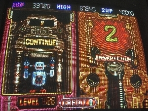 309-tekipaki-gamen2.jpg