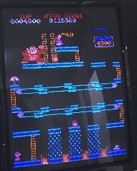 311-DONKEY_KONG2-gamen.jpg