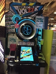 322-REFLECBEAT_VOLZZA.jpg