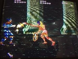 330-ougonnosiro-gamen.jpg