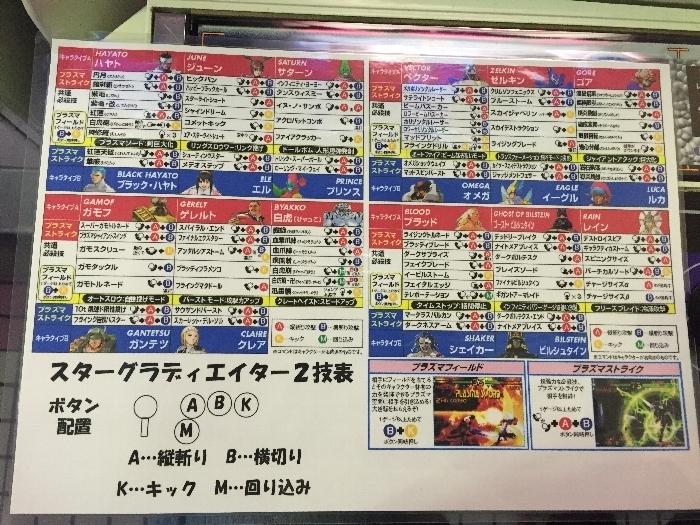 338-star_gladiator2-wazahyou.jpg