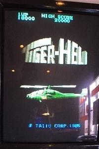342-TIGER_HELI.jpg