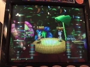 346-pacapaca2-gamen.jpg