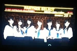 353-AKB48zombie4.jpg