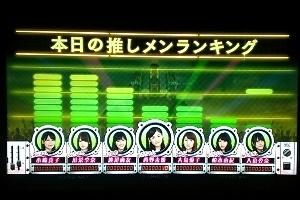 353-AKB48zombie5.jpg