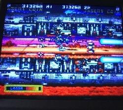 359-THUNDER_CROSS-gamen.jpg